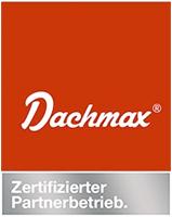 DACHMAX Sachsen & Thüringen